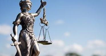 Challenging Arbitrators Appointment in Dubai - DIAC