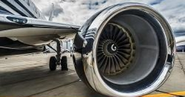aviation law of UAE