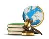 Territorial Jurisdiction Part-1
