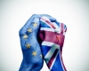 Brexit's Impact on Commercial Transactions