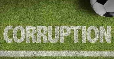 Корпоративная ответственность: Закон о взяточничестве в Великобритании.