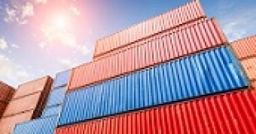 Cargo Claims in UAE
