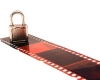 Media and Entertainment Law: Film Censorship in India