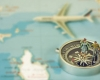 A Competitive Equilibrium between Domestic Airlines and Exports: Analysis of US Case Law