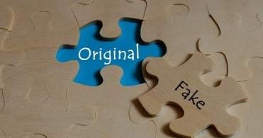 Кто кого обманывает? Борьба с подделками в контексте ОАЭ