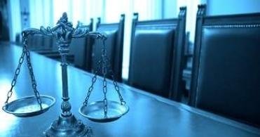 STA Law Firm | Dubai Law Firm