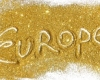 Golden Visa to Europe