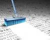 Hong Kong Data Protection Privacy Regulations