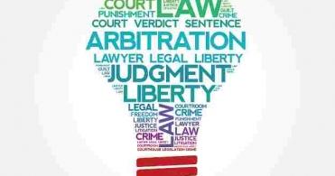 arbiteration lawyers in Dubai