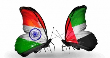 INDIA UAE Extradition Treaty | STA Law Firm