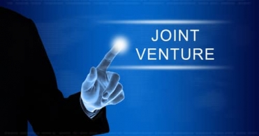 Joint Ventures in Dubai Real Estate & Property Sector