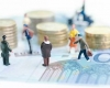 Life of Debt: India's SARFAESI Act on Non Performing Assets