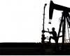 Saudi Arabia: New Mining Investment Law