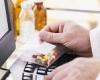 تسجيل و ترخيص الأدوية في دولة الإمارات و دبي