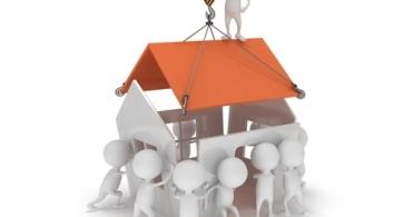 Qatar Property Lawyers