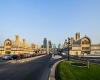 Sharjah Rental Law