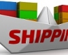 Claiming Demurrage for Unreturned Containers