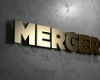 The New Takeover and Merger Code of Singapore