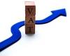 applicability of VAT legislation