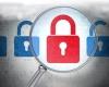 Law Governing VPNs