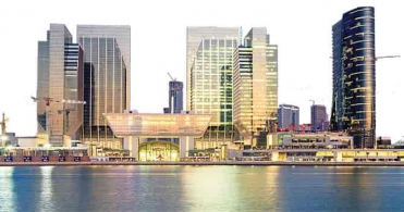 Lawyers in Abu Dhabi