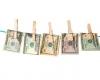 Anti-Money Laundering Regulations