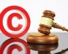 The UAE Anti Fraud Law