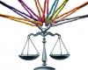 Arbitration Proceedings in Nigeria