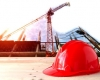 Basis of claims in construction industry in UAE