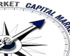 Regulatory updates in Turkish Capital Markets