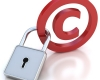 Copyright and Apps