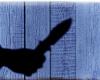 UAE Criminal Law – Intention Vs. Negligence