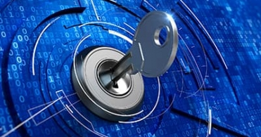 Data security Laws in UAE