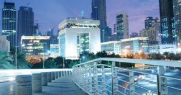 DIFC Property Law
