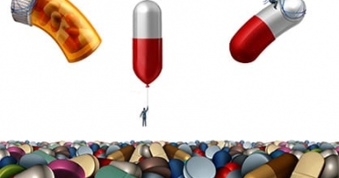 pharmaceutical Laws in UAE
