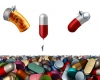 Regulations of the pharmaceutical industry in Turkey