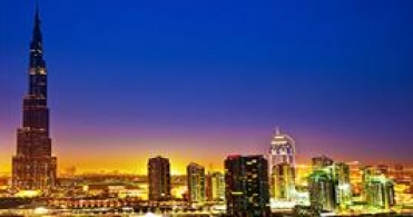 Dubai Property Lawyers | Law Firm