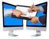 E-contracts in Dubai and the UAE