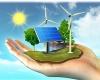 UK Energy Efficiency Regulations