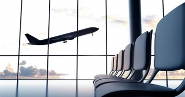 Aircraft Mortgages | STA Law Firm