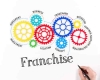 Franchising in Global Context