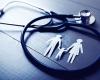 Bahrain Health & Safety 2020-2021