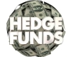 Hedge Fund Country Guide: UAE