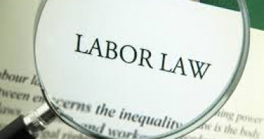 Employment Lawyers in Dubai