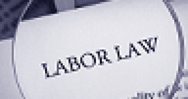 Employment Lawyers in DIFC