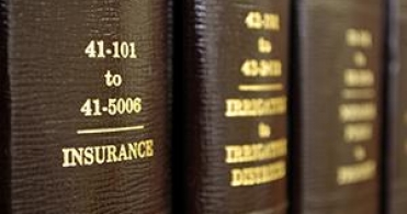 UAE-Insurance-Law-Update
