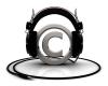 The Music Modernization Act
