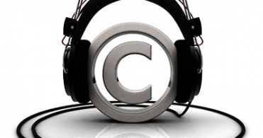 intellectual Property Laws in UAE