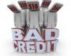 UAE Bankruptcy Law