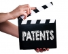 A Guide on Patent Laws in the GCC